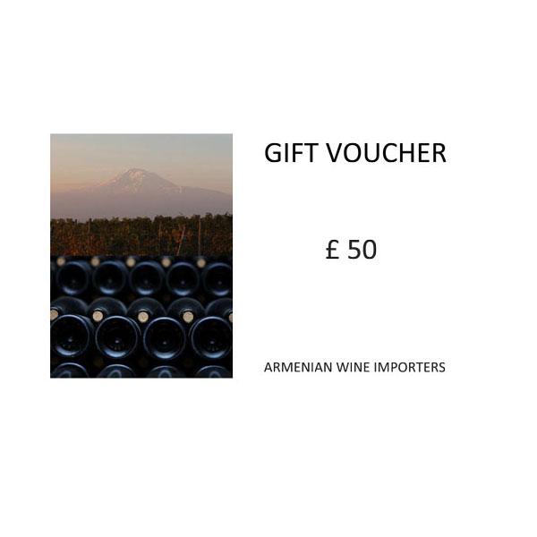 50-gift-voucher