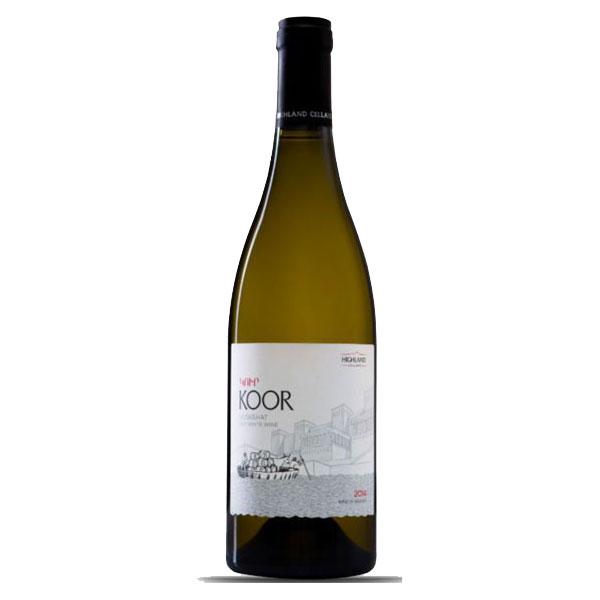koor-white-wine