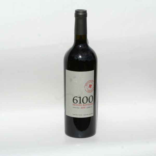 6100Red