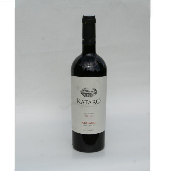 Kataro Red2